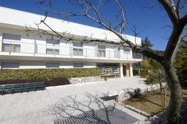 Villa San Pietro - фото 18