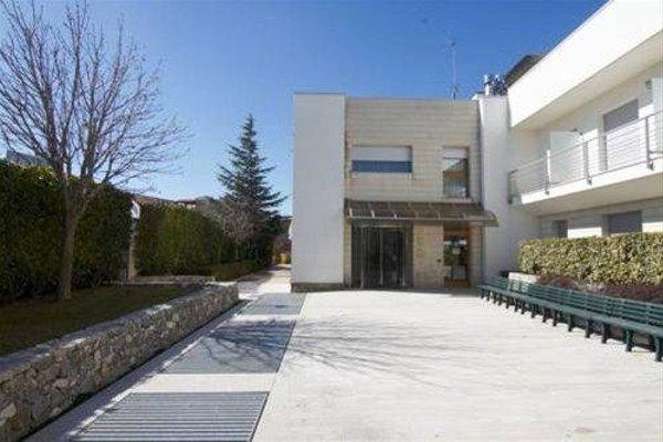 Villa San Pietro - фото 22