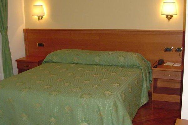 Hotel San Giorgio - 18