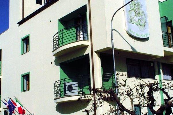 Hotel San Giorgio - 9