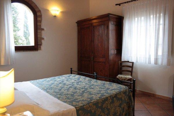 Hotel Vecchio Asilo - фото 50