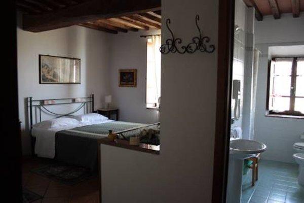 Hotel Vecchio Asilo - фото 10
