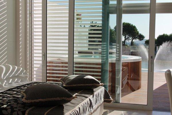 Villaggio La Pescaccia - фото 16