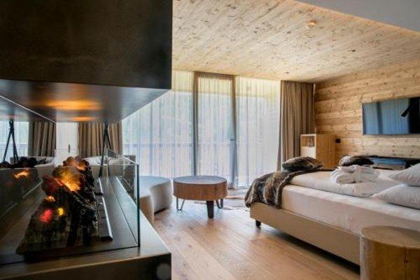 Hotel Gran Paradiso - 50