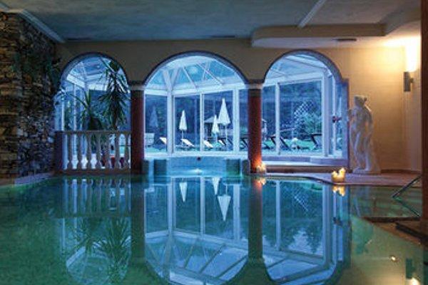 Hotel Gran Paradiso - 17