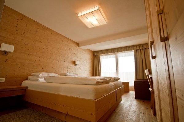 Hotel Gran Paradiso - 4