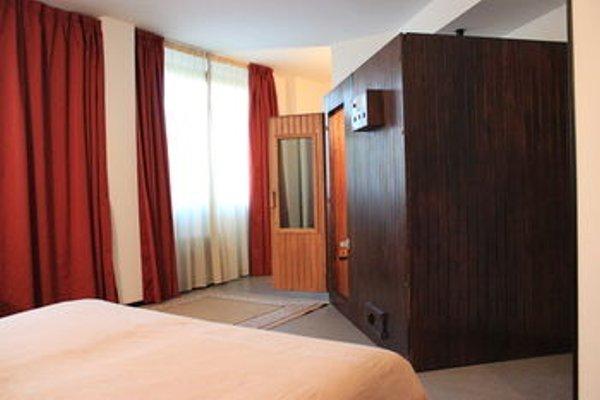 Hotel Griselda - фото 50