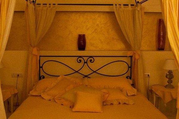 Poggio Radicati Hotel De Charme - фото 3