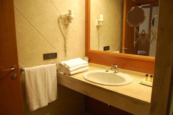 Hotel Casino' - фото 9