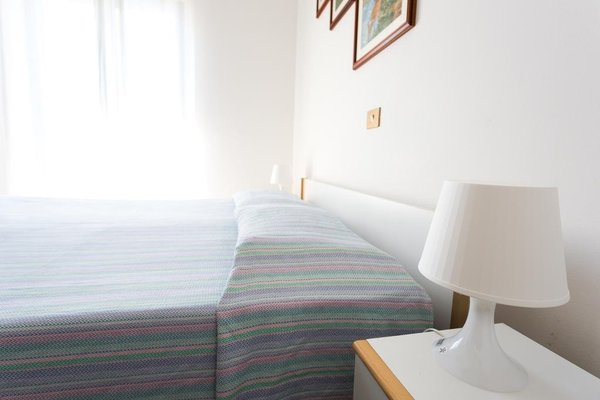 Hotel Krizman - фото 40