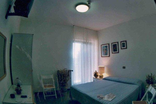 Hotel Krizman - фото 6