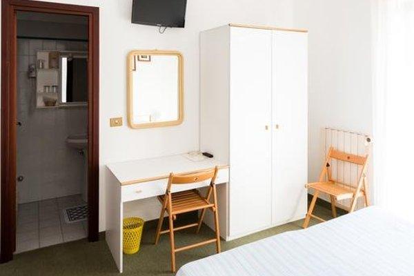Hotel Krizman - фото 9