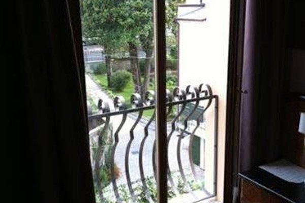 Villa Regina Margherita - фото 20