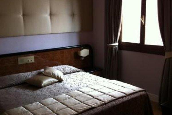 Villa Regina Margherita - фото 3