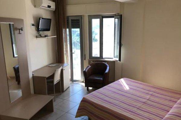 Hotel San Luca - фото 50