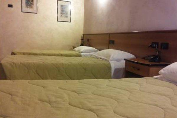 Hotel Tolin - фото 3