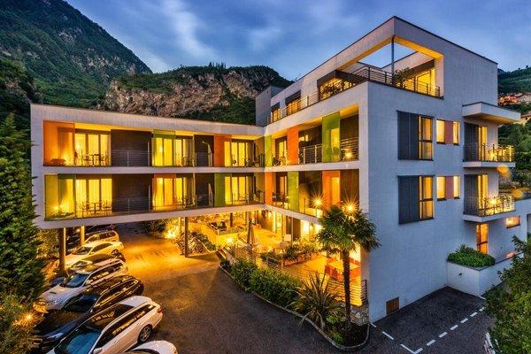 Active & Family Hotel Gioiosa - фото 18