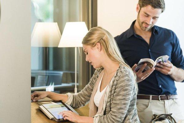 Active & Family Hotel Gioiosa - фото 11