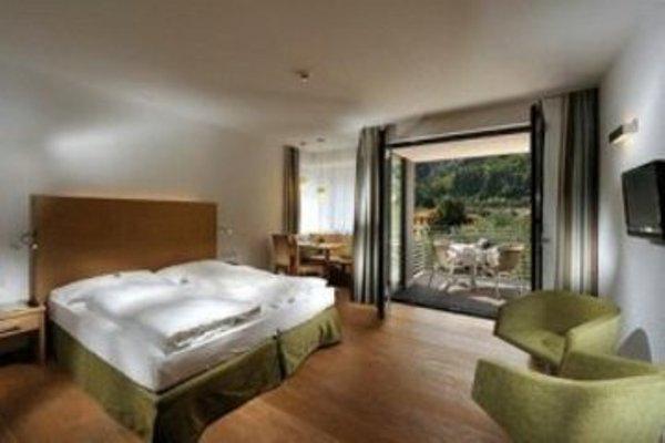 Active & Family Hotel Gioiosa - фото 4
