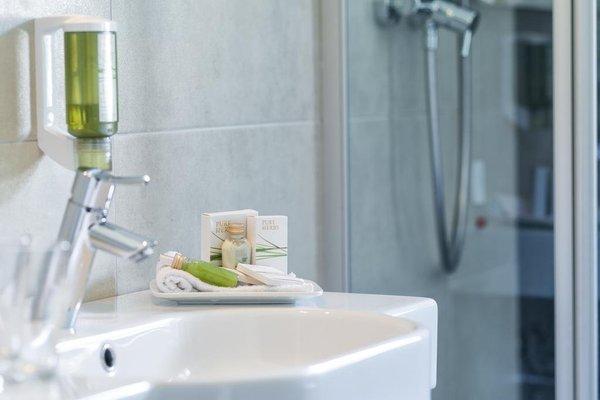 Active & Family Hotel Gioiosa - фото 9