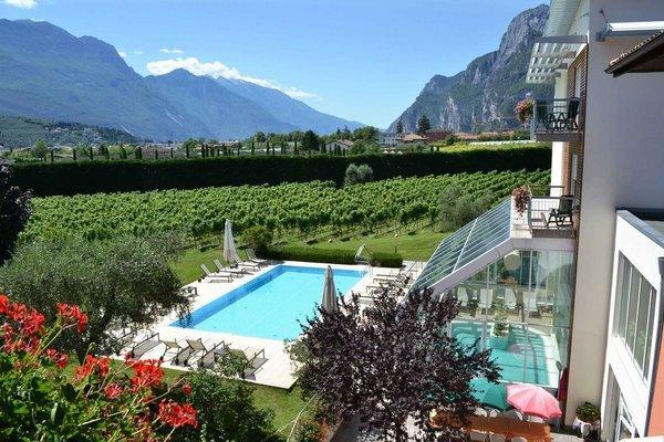 Hotel Al Maso - фото 50