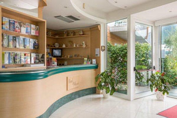 Hotel Al Maso - фото 13
