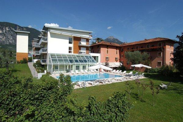 Hotel Al Maso - фото 23