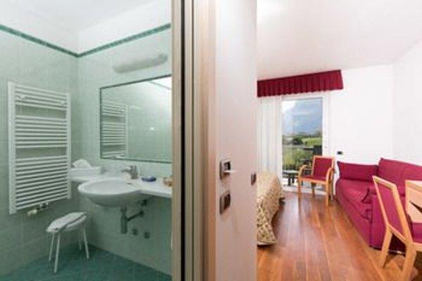 Hotel Al Maso - фото 9
