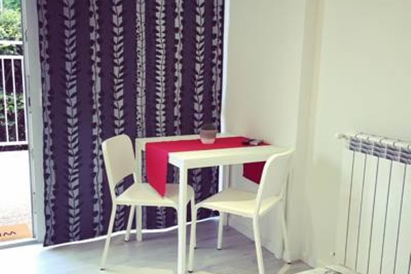 Residence Cristine - фото 4