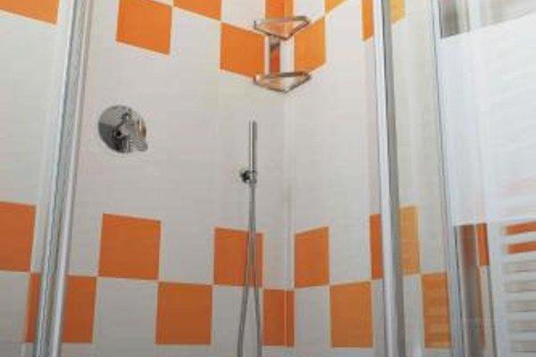 Residence Ambra - фото 10
