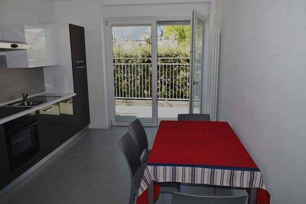 Residence Ambra - фото 11