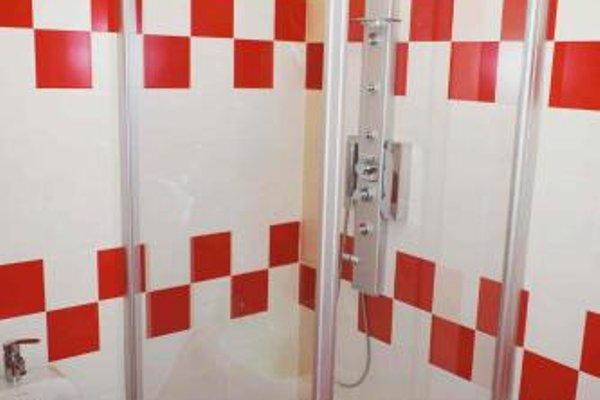 Residence Ambra - фото 13