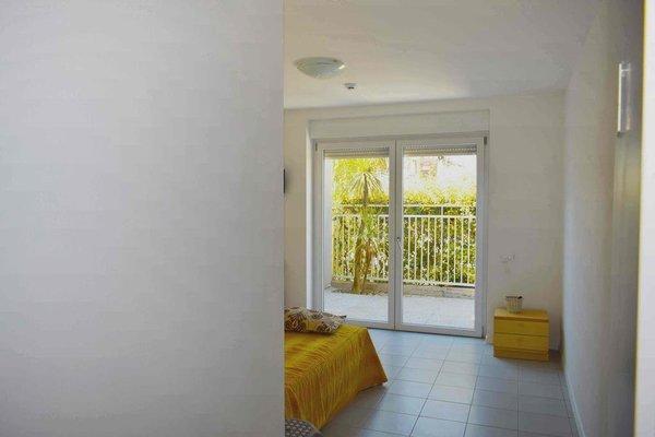 Residence Ambra - фото 16