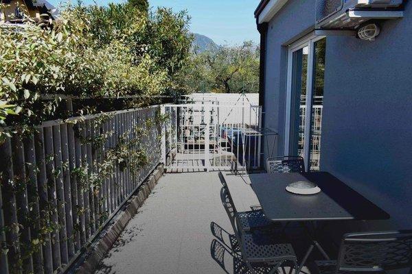 Residence Ambra - фото 17