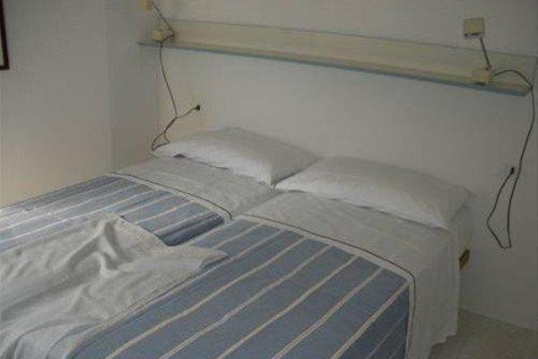 Residence Ambra - фото 5