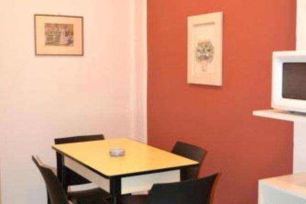 Residence Ambra - фото 8
