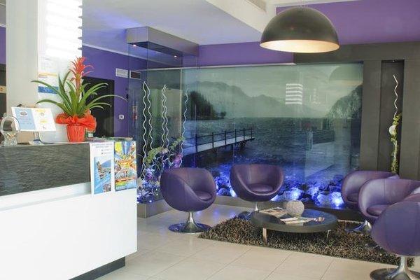 Garni Rita - фото 9