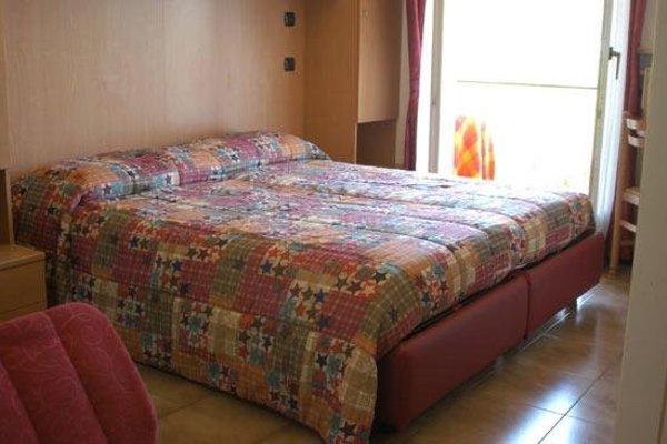 Hotel Rolly - фото 7