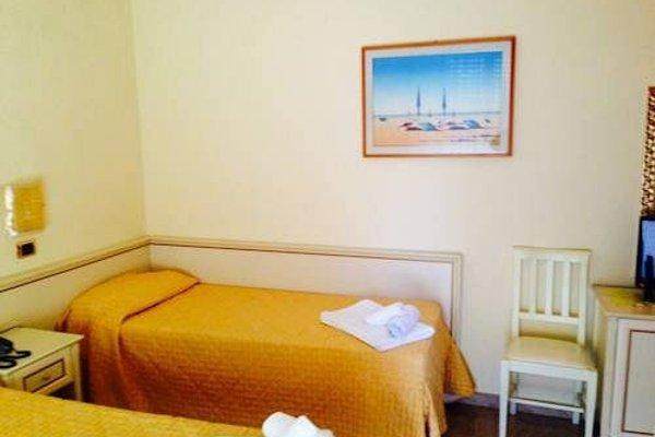 Hotel Gaston - фото 3