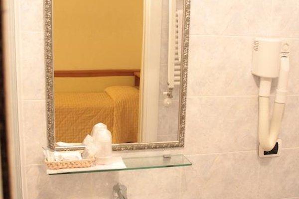 Hotel Gaston - фото 6
