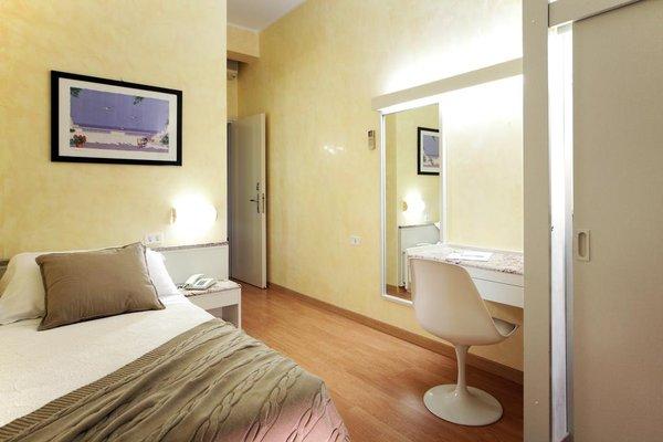 Hotel Rosabianca - фото 3