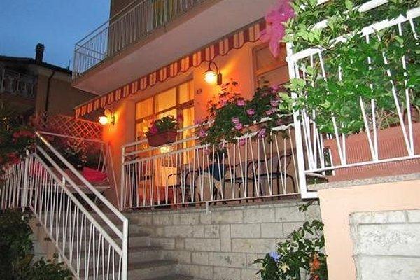 Hotel Villa Elia - 50