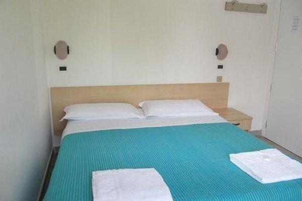 Hotel Villa Elia - 4