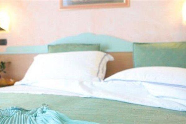 Hotel Palos - фото 5