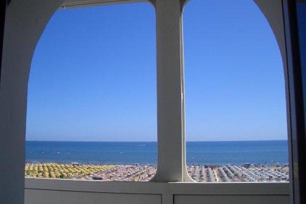 Hotel Spiaggia Marconi - 23