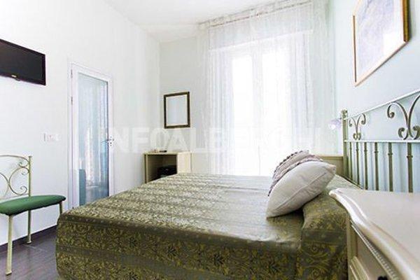 Hotel Spiaggia Marconi - 3
