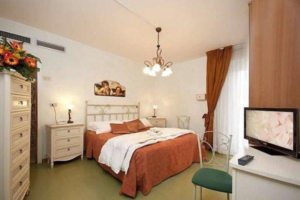 Hotel Spiaggia Marconi - 5