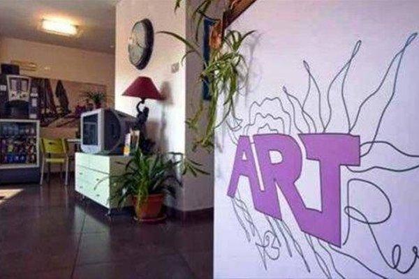 Residence Art - фото 3