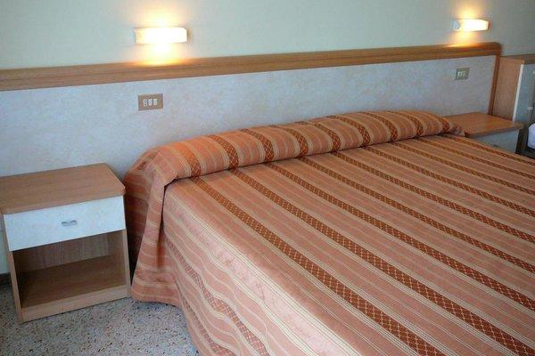 Hotel De La Plage - фото 3