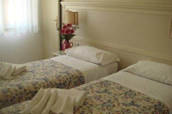 Hotel Arcade - фото 5